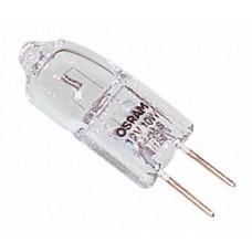 Lampe halogène G4 10W 12V