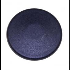 Chapeau de bruleur D.61mm