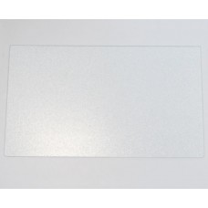 Clayette verre 51.5cm X 30cm