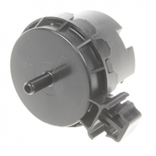 Capteur de pression analogique