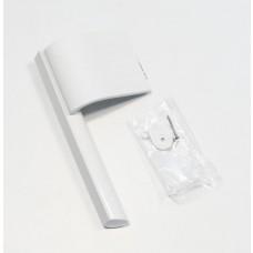 Poignée de porte de réfrigérateur