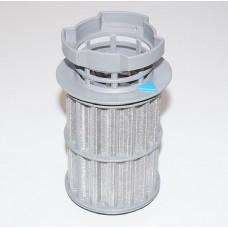 Microfiltre pour lave vaisselle