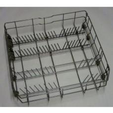Panier inférieur de lave vaisselle