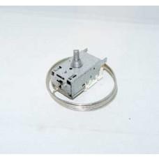 Thermostat K59L2678 pour réfrigérateur