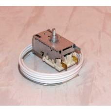 Thermostat K59L4137