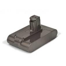 Batterie pour aspirateur Dyson