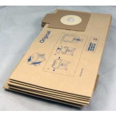 10 sacs aspirateur UZ934