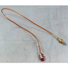 THERMOCOUPLE 520mm