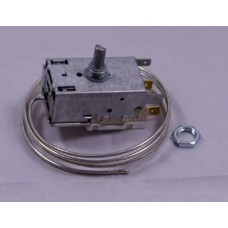 Thermostat K59L2131