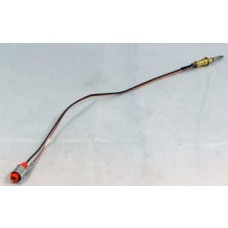 Thermocouple 27cm