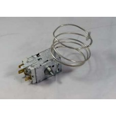 Thermostat A130726