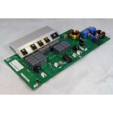Module de puissance table induction
