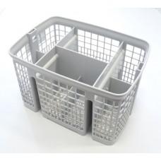 Panier à couverts pour lave vaisselle