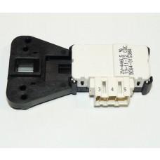 Sécurité de porte Metaflex ZV-446L5