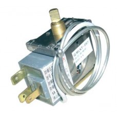 Thermostat WDF28Y