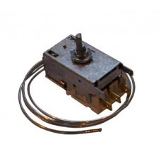 Thermostat K59L2027