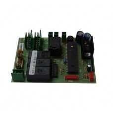 Module SPES58.1