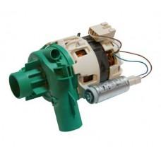 Pompe de cyclage 887084901-16419