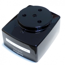 Capot noir Magimix 5200 XL (repère A)