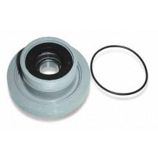 Palier droit DIAM 90mm - Roulement 6204