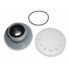 Palier gauche DIAM 90mm - Roulement 6204