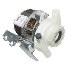 Pompe de cyclage CPI2/55