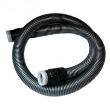 Flexible pour aspirateur (sans poignée)
