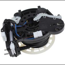 Enrouleur avec cable