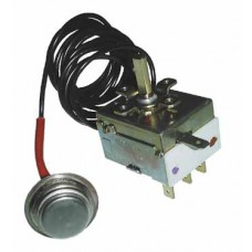 THERMOSTAT REGLABLE 85d/TR2/9331