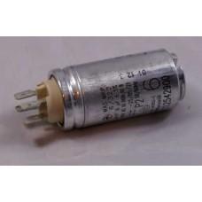 Condensateur 6µF