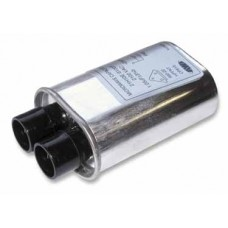 Condensateur H.T. 1.05μF 2100V