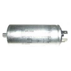 Condensateur anti parasites 1,2mf - 4 cosses