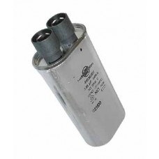 Condensateur H.T. 0.95µF 2100V
