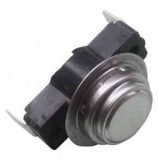 Thermostat klixon NC150 D