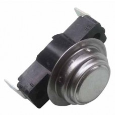 Thermostat klixon NC79D (repère 18)