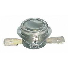 Thermostat klixon NC140D
