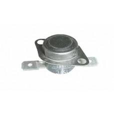 Thermostat klixon NC150D