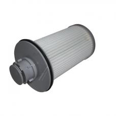 Filtre Electrolux x1