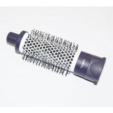 Brosse thermique céramique 38mm