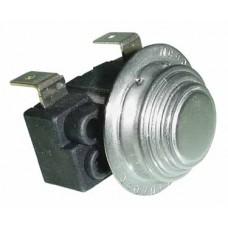 Thermostat KLIXON NC90D