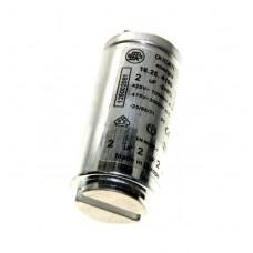 Condensateur 2µF
