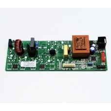 Carte de puissance 12CI023