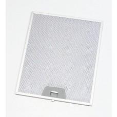 Filtre métallique 30cm x 25,3cm