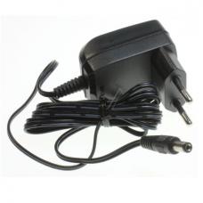 Chargeur / alimentation pour aspirateur 3.6V