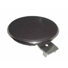 Plaque chauffante 1000W D.145mm