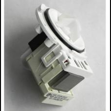 Pompe de vidange pour lave linge