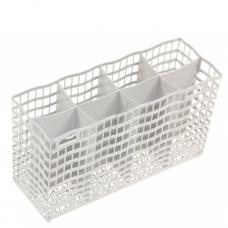 Panier à couverts de lave vaisselle