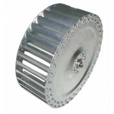 TURBINE 10,8cm X 4,1cm