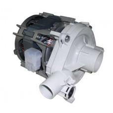Pompe de cyclage MPE31-62/2-02
