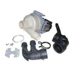 Kit moteur de cyclage M96
